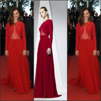 virginie-ledoyen-in-georges-hobeika-inside-out-cannes-film-festival-premiere