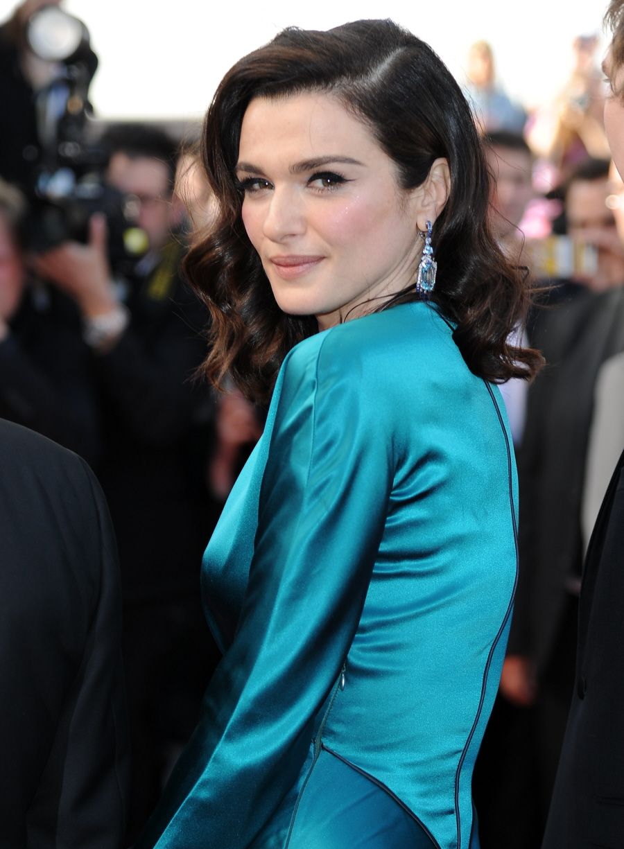 rachel-weisz-youth-cannes-film-festival-premiere