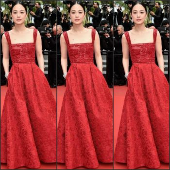 zhou-yun-in-elie-saab-la-glance-et-le-ciel-cannes-film-festival-premiere-and-closing-ceremony