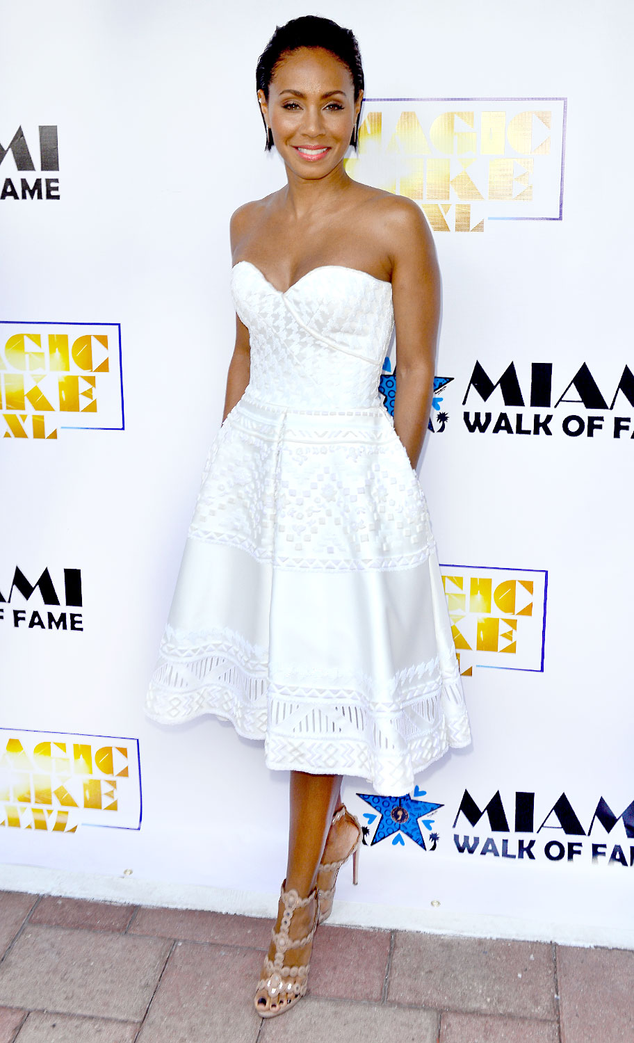 _jada-pinkett-smith--honored-with-a-star-on-the-miami-walk-of-fame-ermanno-scervino-dress-alaia-sandals-1