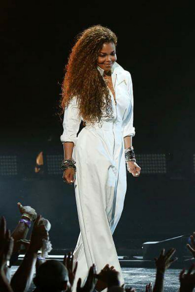 janet-jackson-at-the-2015-bet-awards