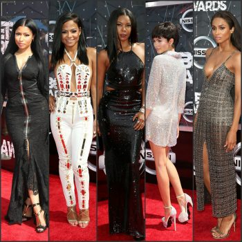 2015-bet-awards-redcarpet
