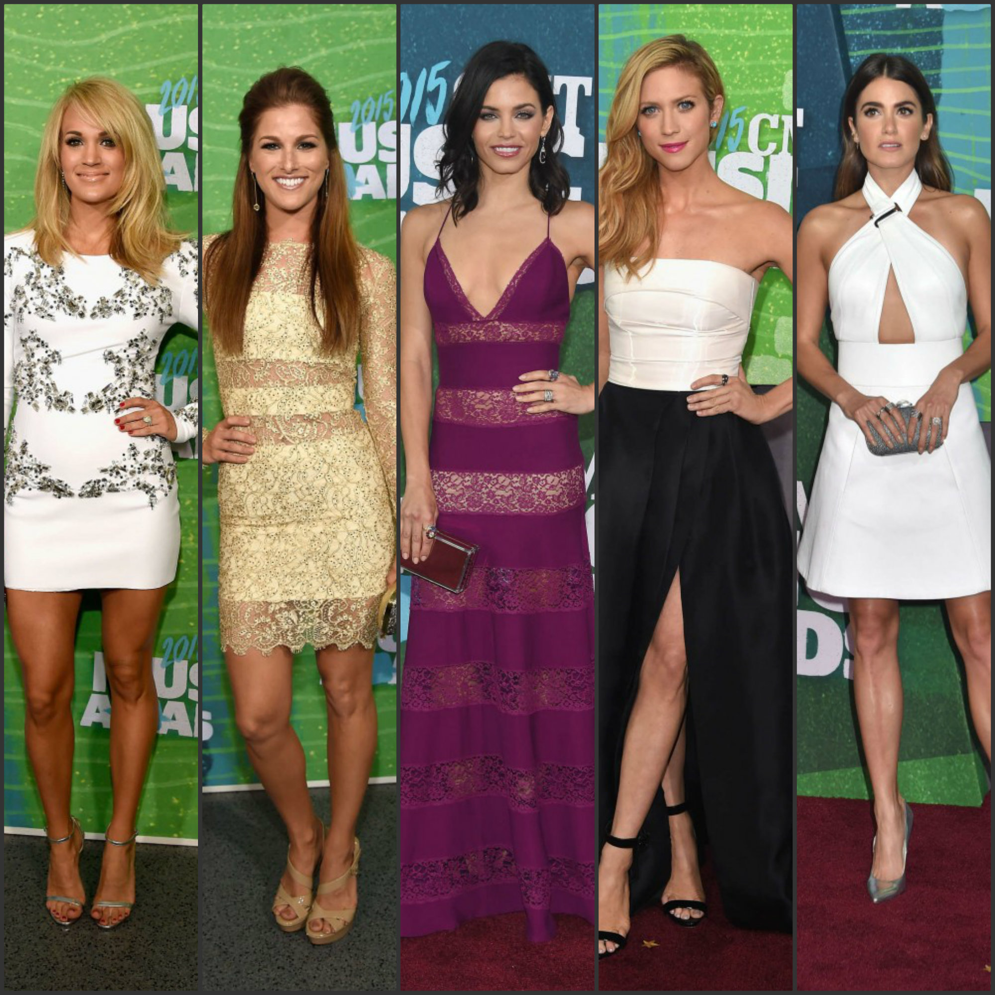 2015-cmt-music-awards-red-carpet