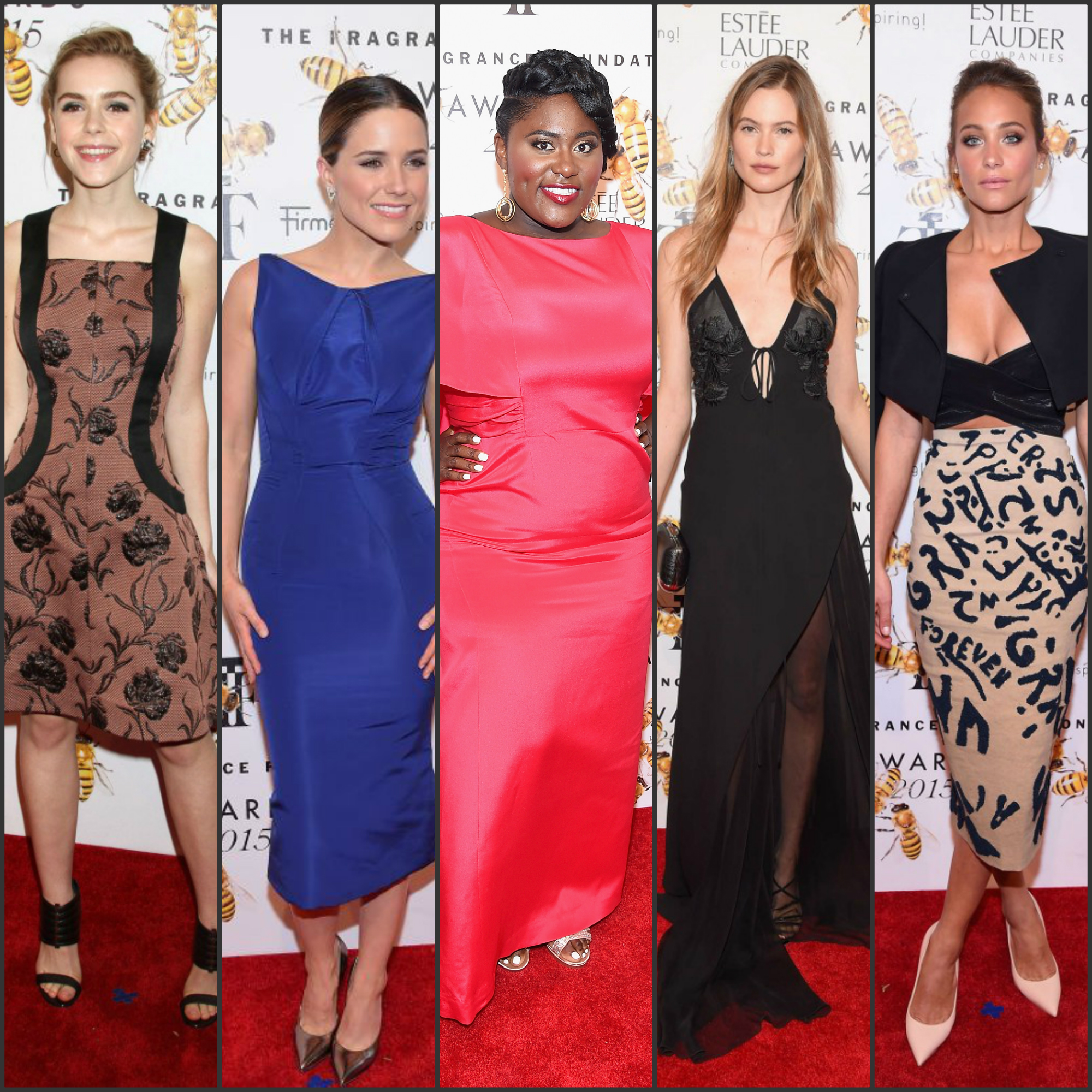 2015-fragrance-foundation-awards-in-nyc