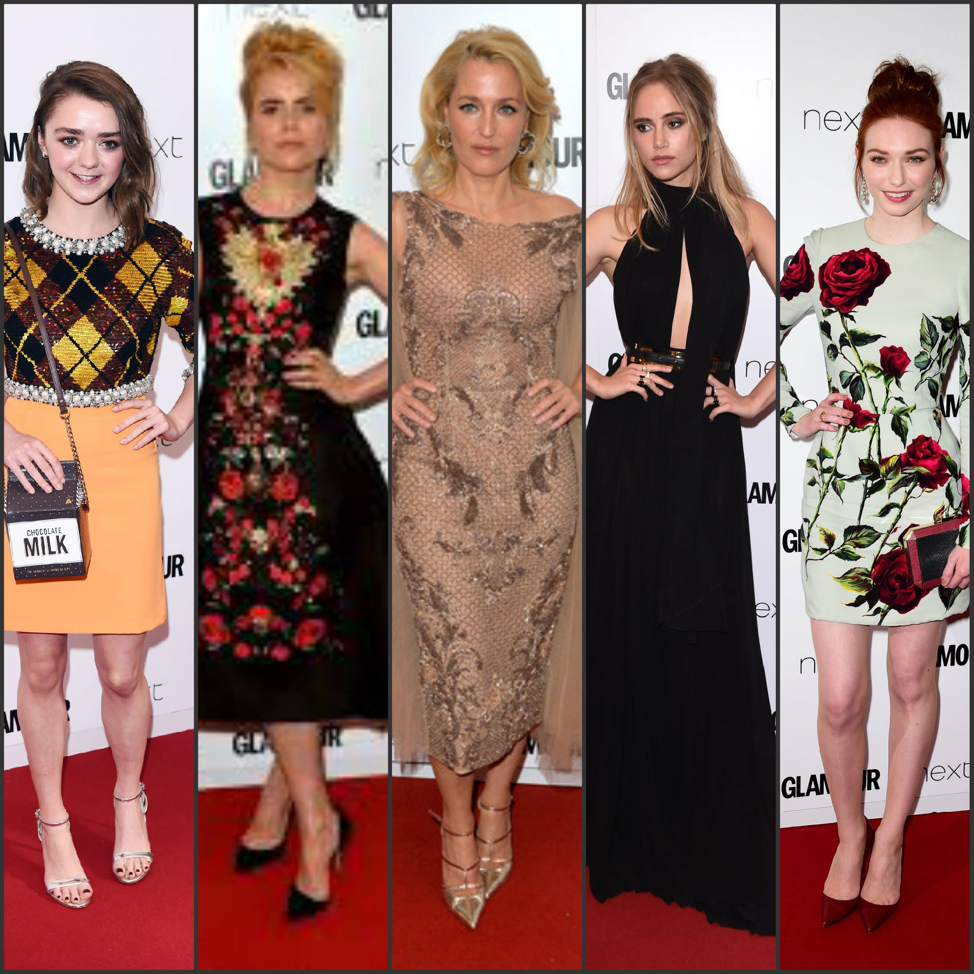 2015-glamour-women-of-the-year-awards