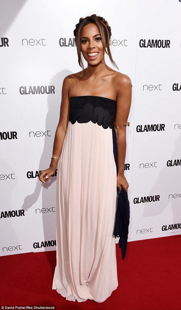Rochelle -Humes--Glamour-Women-Of-The-Year-Awards-2015--