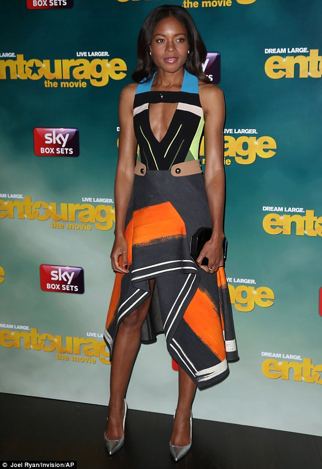 naomie-harris-in-peter-pilotto-entourage-london-premiere