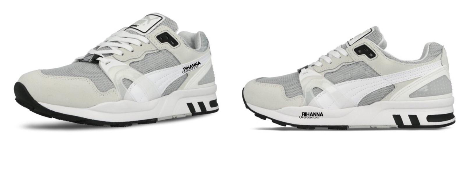 rihanna-puma-sneakers