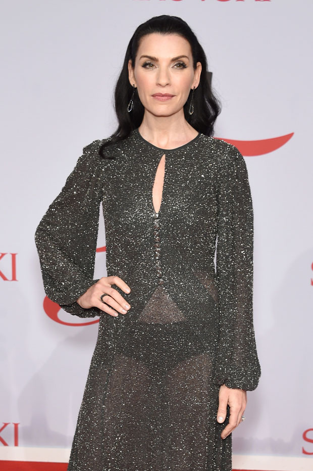 julianna-margulies-in-michael-kors-2015-cfda-fashion-awards