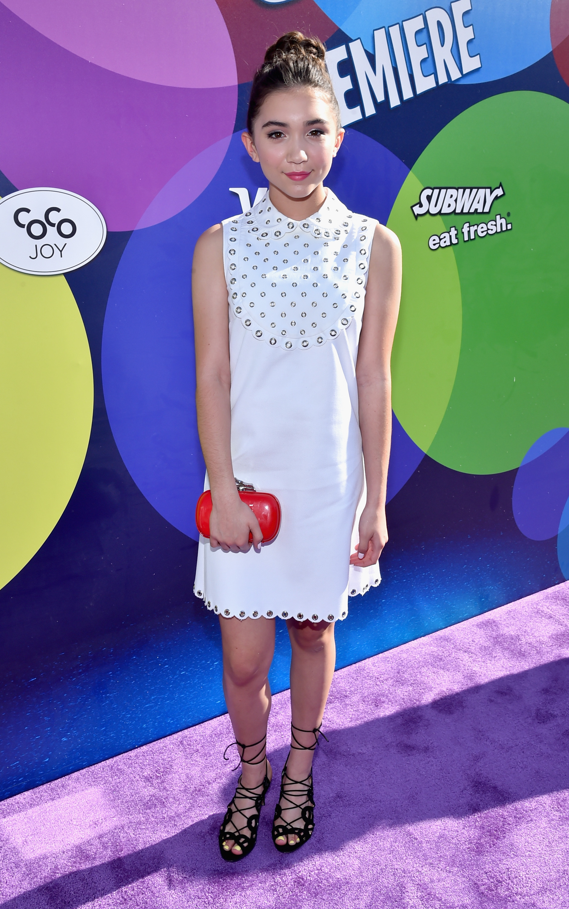 Rowan -Blanchard-at-disney-pixar-s-inside-out-premiere-in-hollywood