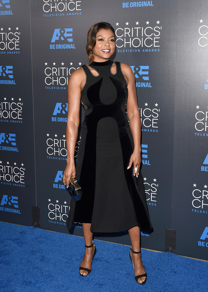 taraji-p-henson-in-alexander-wang-at-the-2015-critics-choice-television-awards