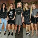 5th Annual Coach And Friends Of The High Line Summer Party