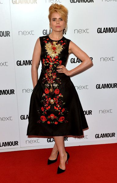 Paloma- Faith-Glamour-Women-Of-The-Year-Awards-2015--