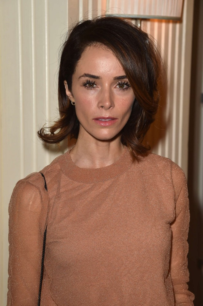 Abigail-Spencer--TheWraps-2015-Emmy-Party-