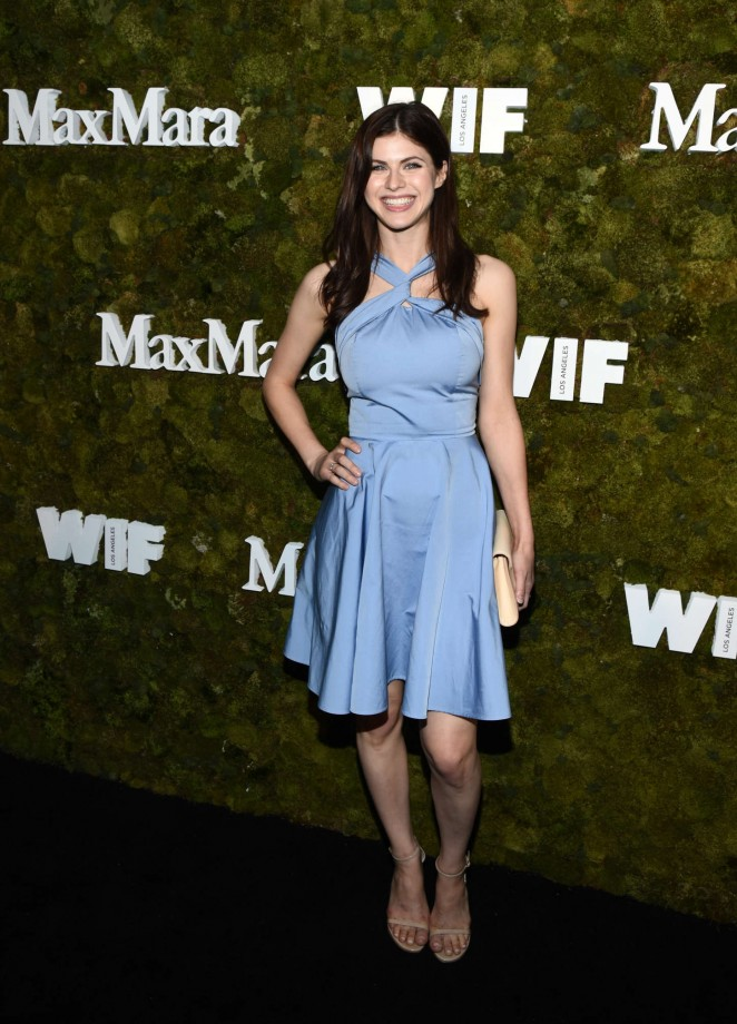 Alexandra-Daddario--Max-Mara-Women-In-Film-Face-Of-The-Future-Award-Event-2015--