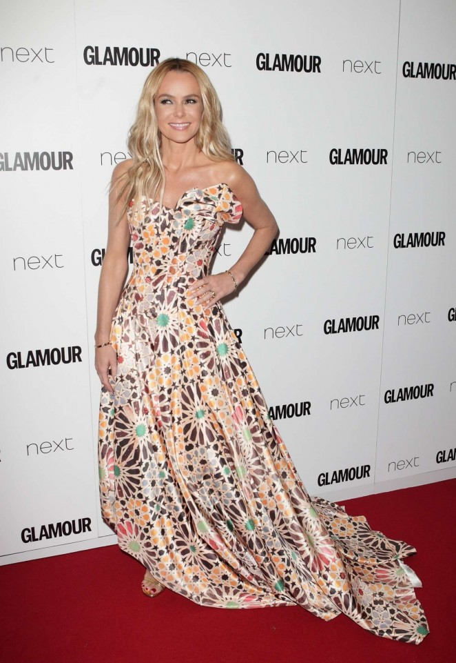 Amanda-Holden--Glamour-Women-Of-The-Year-Awards-2015--09-662x961