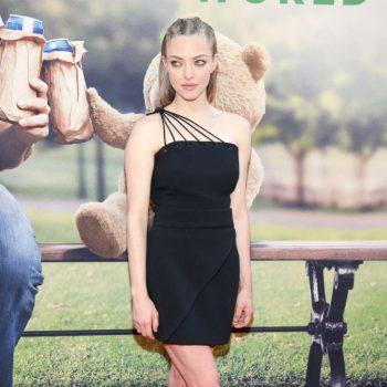 Amanda-Seyfried-Ted-2-NY-Premiere-01-662×993