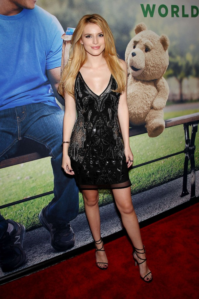 Bella-Thorne--Ted-2-NY-Premiere-