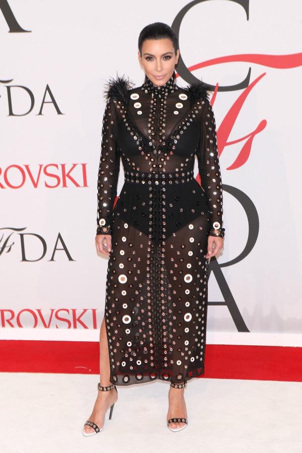 kim-kardashian-in-proenza-schouler-2015-cfda-fashion-awards