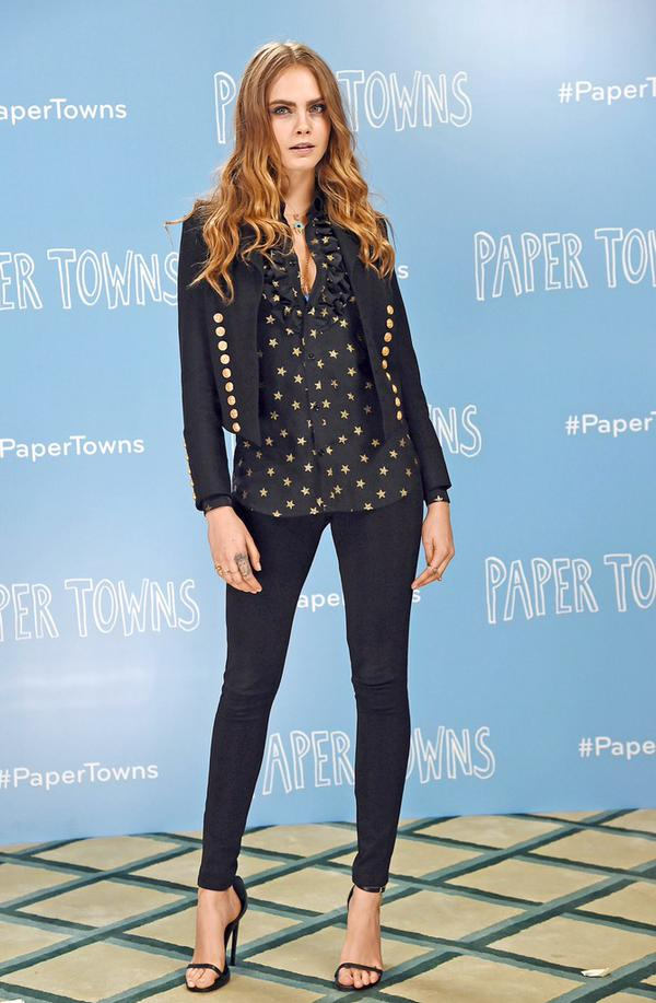 cara-delevingne-in-saint-laurent-at-the-paper-towns-london-photocall