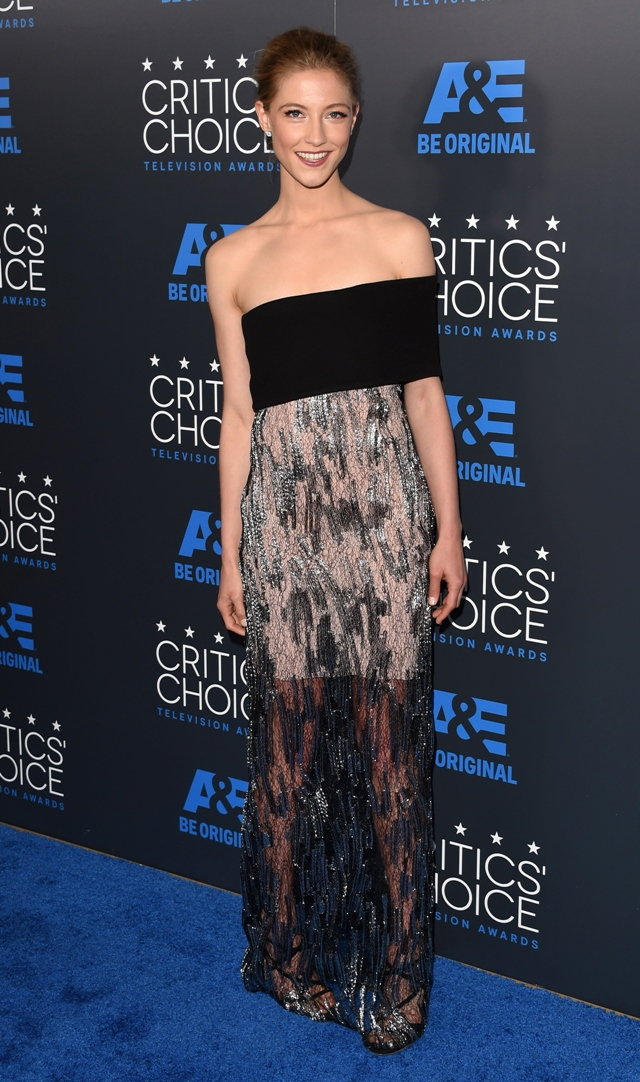 Cailtin-Gerard-Critics-Choice-TV-Awards-2015