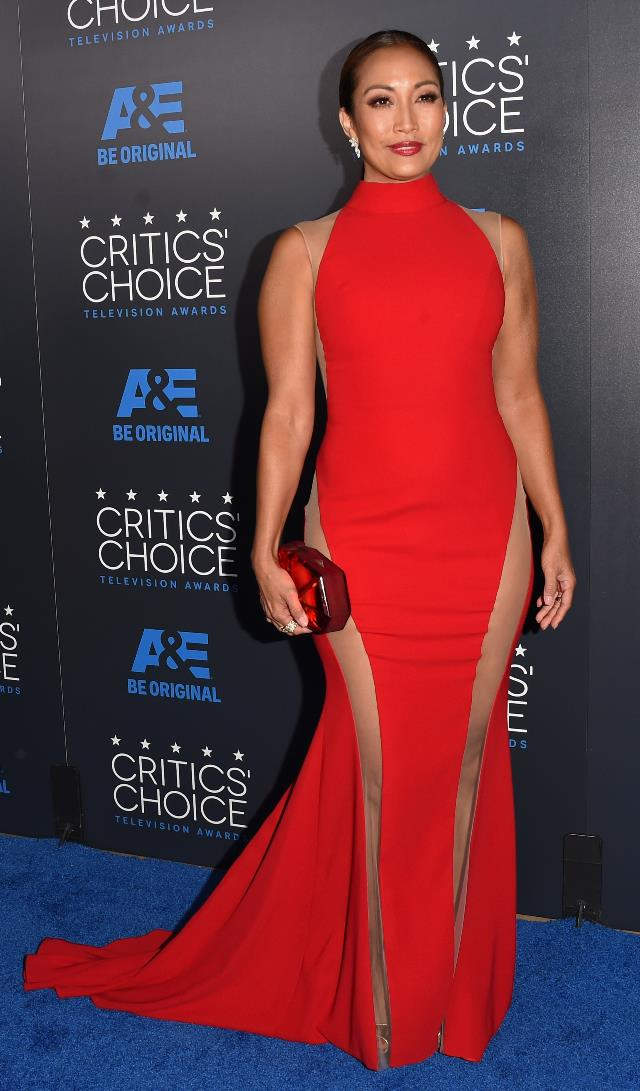 Carrie-Ann-Inaba-Critics-Choice-TV-Awards-2015