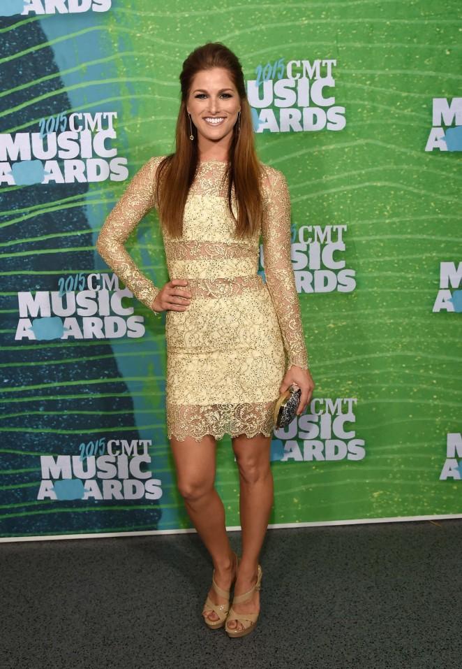 Cassadee-Pope--2015-CMT-Music-Awards