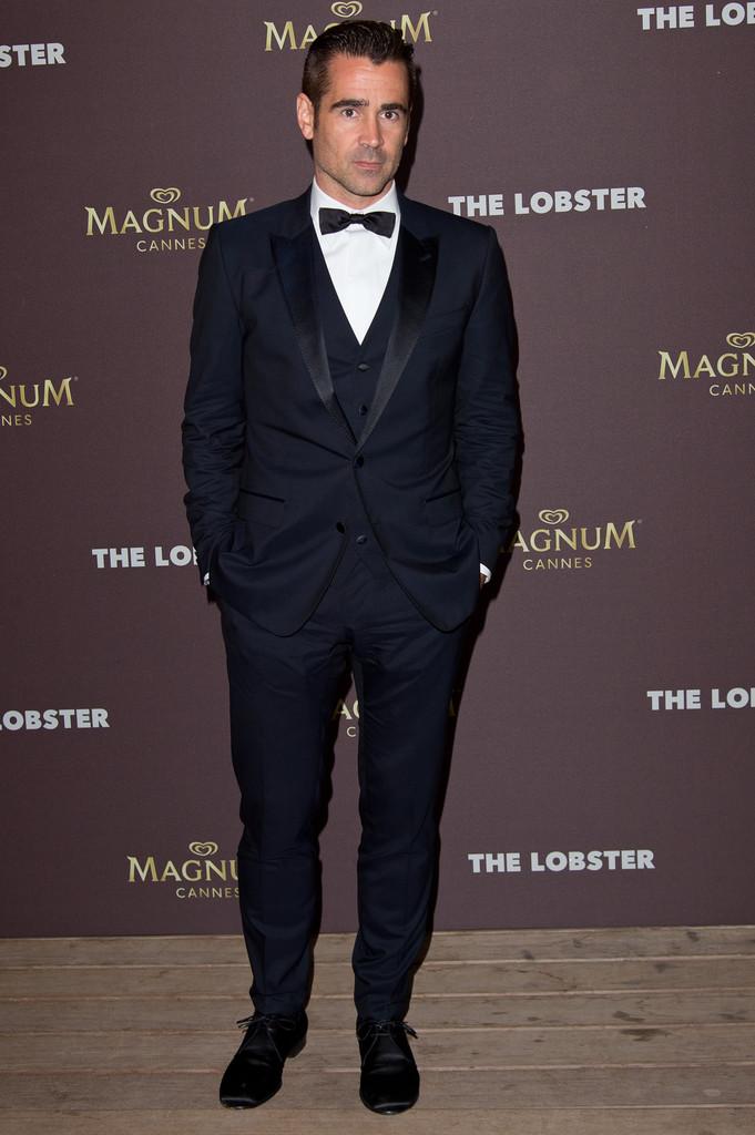 Colin-Farrell-Dolce-Gabbana-Tuxedo-Cannes-2015-Picture-001