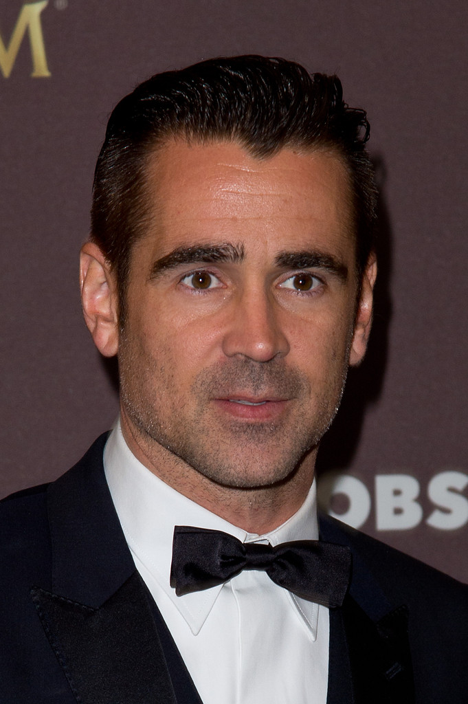 Colin-Farrell-Dolce-Gabbana-Tuxedo-Cannes-2015-Picture-002