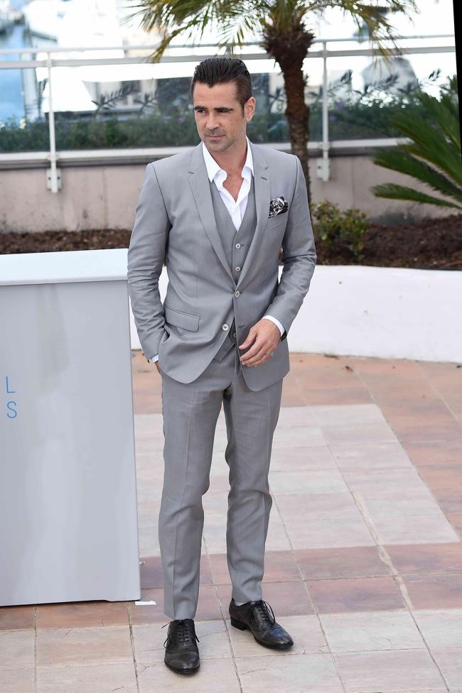Colin-Farrell-Grey-Dolce-Gabbana-Suit01