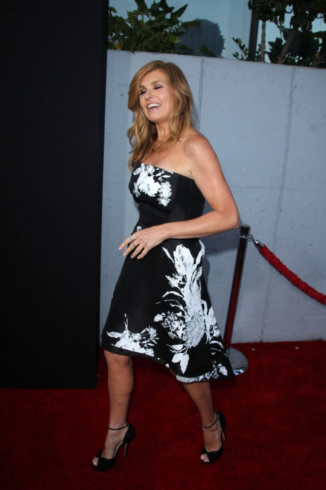connie-britton-in-elena-reva-at-me-and-earl-and-the-dying-girl-la-premiere