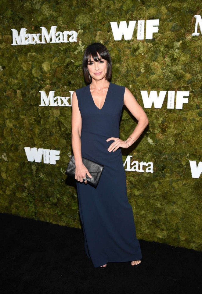Constance-Zimmer--Max-Mara-Women-In-Film-Face-Of-The-Future-Award-Event-2015-