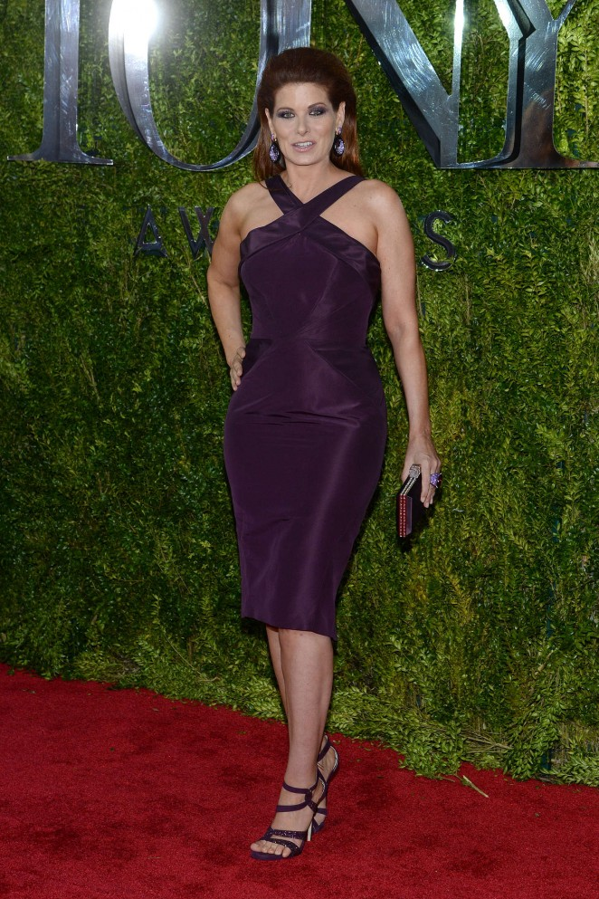 Debra-Messing--2015-Tony-Awards