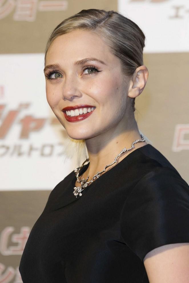 Elizabeth-Olsen--Avengers--Age-of-Ultron-Premiere-