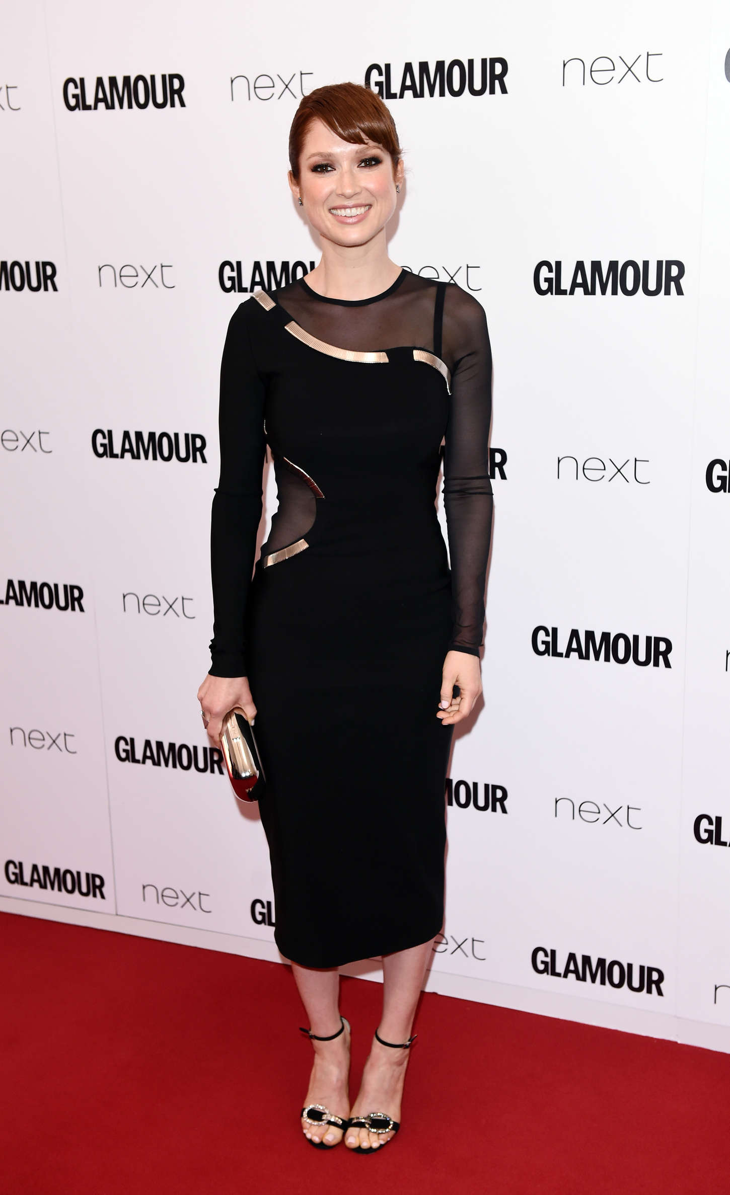 Ellie-Kemper--Glamour-Women-Of-The-Year-Awards-2015--01