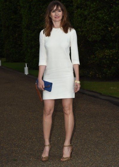 Emily-Motimer-Vogue-and-Ralph-Lauren-Wimbledon-party--400x560