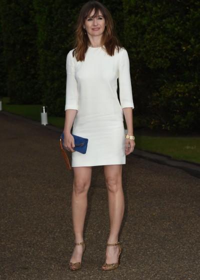 Emily-Motimer-Vogue-and-Ralph-Lauren-Wimbledon-party--400x560