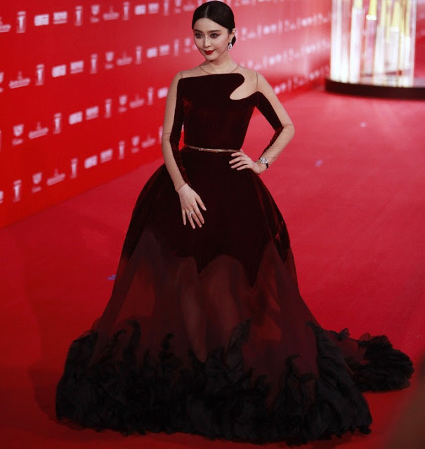 fan-bing-bing-in-stephane-rolland-couture-18th-shanghai-international-film-festival-opening-ceremony