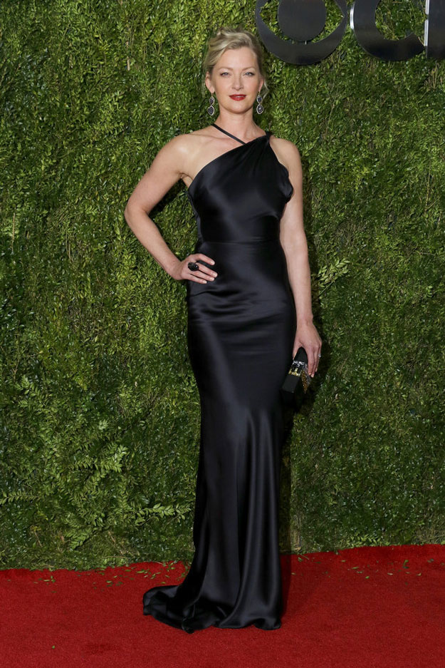 Gretchen-Mol -2015-tony- awards