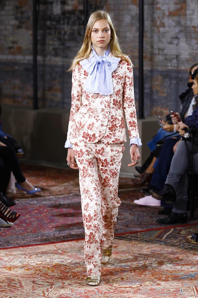 Gucci-Cruise-2016-Collection
