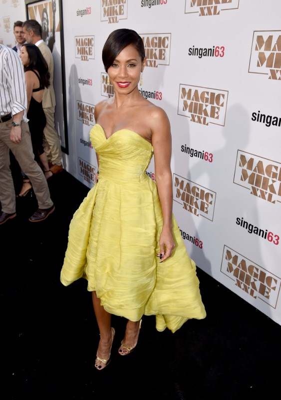 Jada-Pinkett-Smith-Premiere-Warner-Bros-Pictures-ermanno-scervino