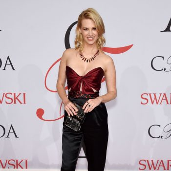 January-Jones-2015-CFDA-Fashion-Awards-NY-4