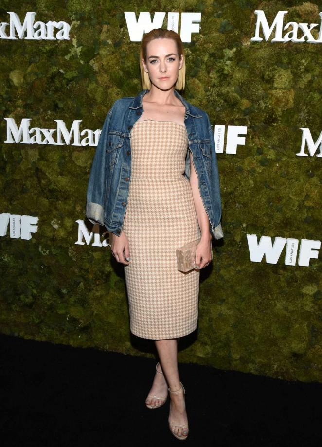 Jena-Malone--Max-Mara-Women-In-Film-Face-Of-The-Future-Award-Event-2015--