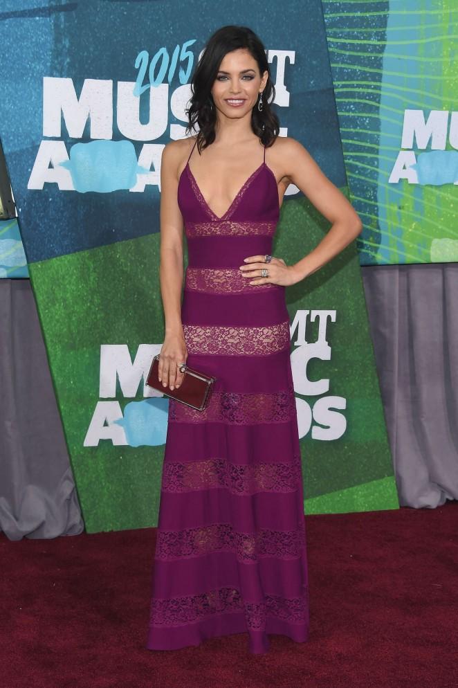 Jenna-Dewan-Tatum--2015-CMT-Music-Awards-