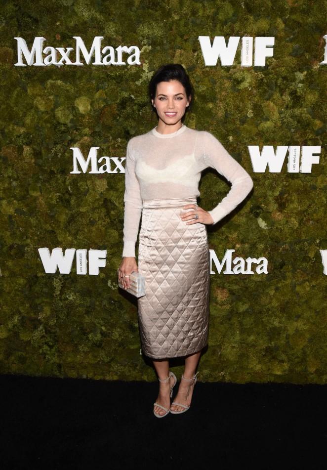 Jenna-Dewan-Tatum--Max-Mara-Women-In-Film-Face-Of-The-Future-Award-Event-2015-