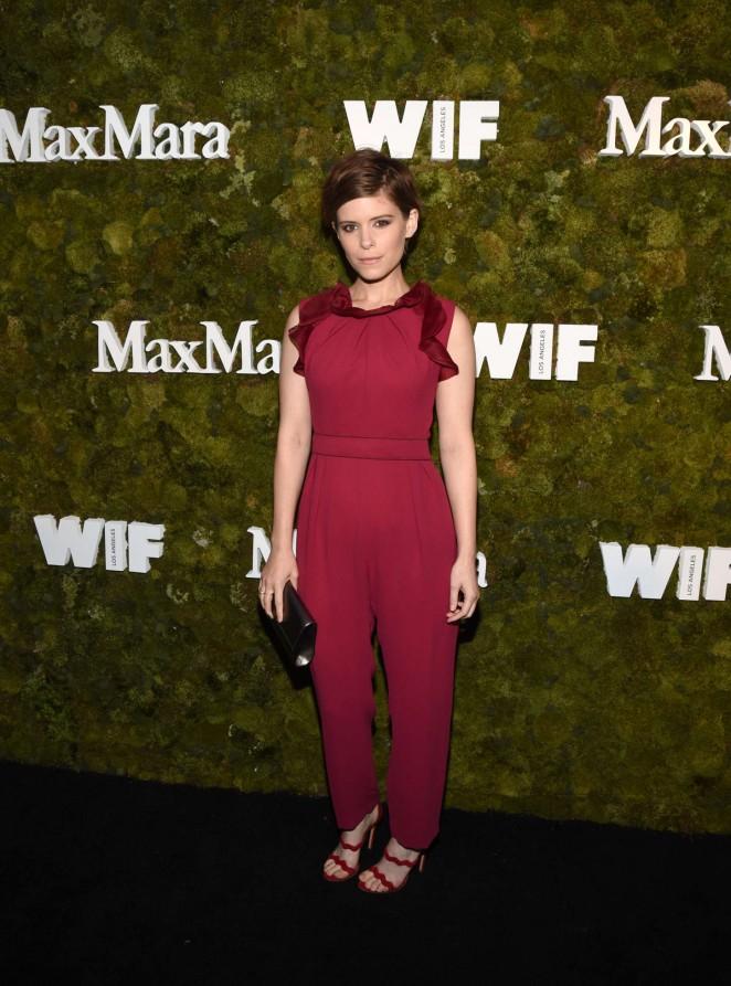 Kate-Mara--Max-Mara-Women-In-Film-Face-Of-The-Future-Award-Event-2015-