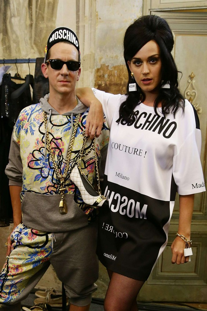 Katy-Perry--Moschino-Show-during-the-88-Pitti-Uomo--