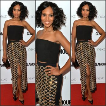 Kerry-Washington-In-David-Koma-2015-Glamour-Woman-of-the-Year-Awards