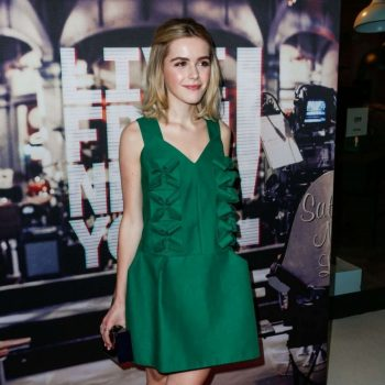 Kiernan-Shipka-Live-From-New-York-LA-Premiere-05-662×993