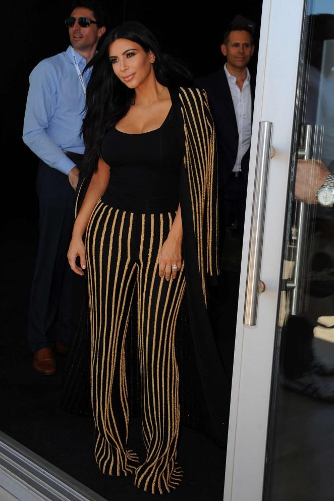 Kim-Kardashian--Cannes-Lions-International-Festival-of-Creativity-